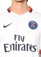Nike Forma | Paris Saint Germen - Away Beyaz
